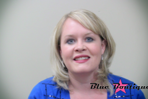 Dr. Melissa Jones – A LDS Sexologist Seminar Recap at Blue Boutique
