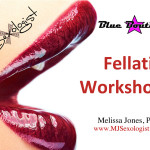 Fabulous Fellatio with Dr. Melissa Jones Video On Demand