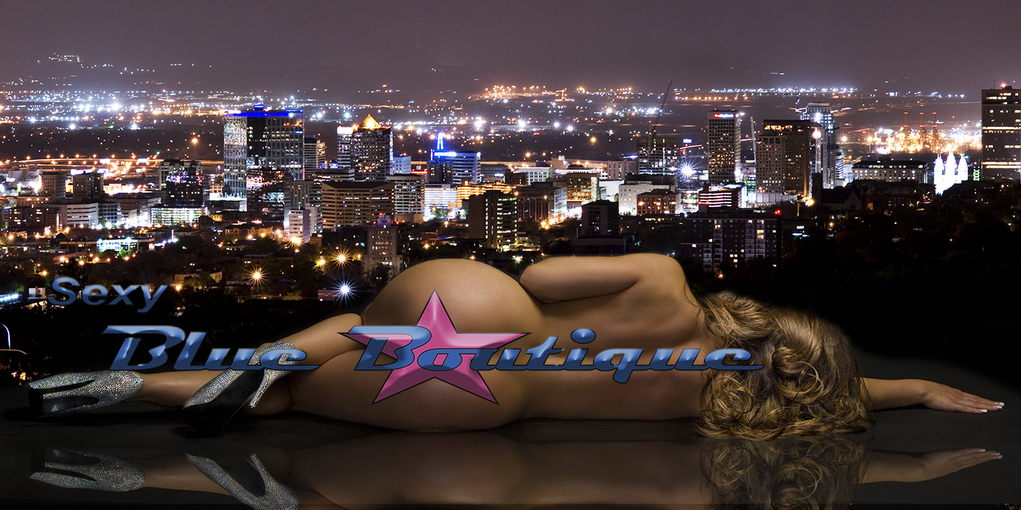 City-with-girl-image-cover-w-logo_6643-copy